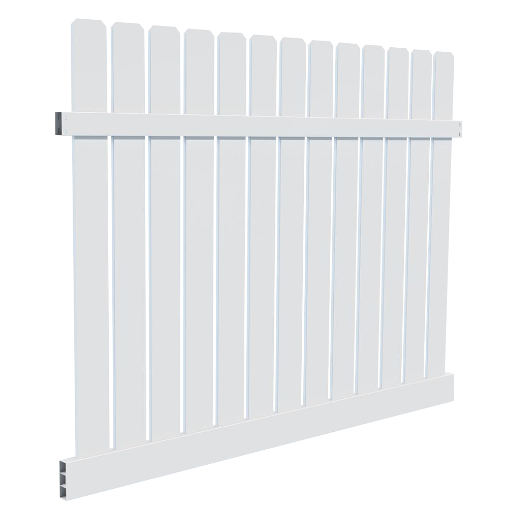 https://www.foxfence.us/wp-content/uploads/2019/10/white-veranda-vinyl-fence-panels-73011309-64_1000.png